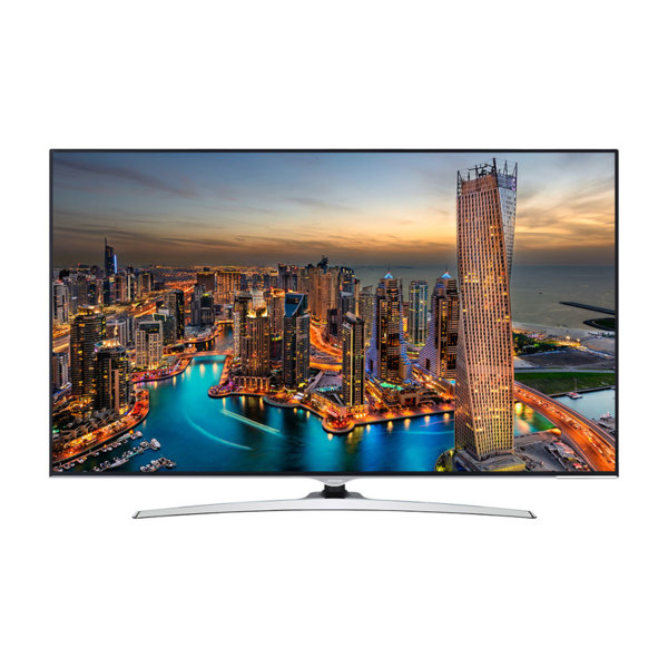 Телевизор Hitachi 75HL17W64  UHD 4K SMART